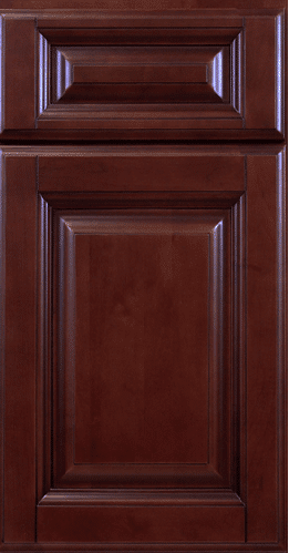 Pacifica Cabinets