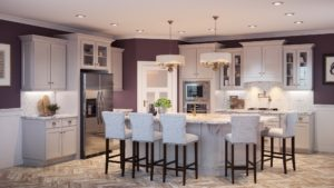 Best St. Augustine Kitchen Designer
