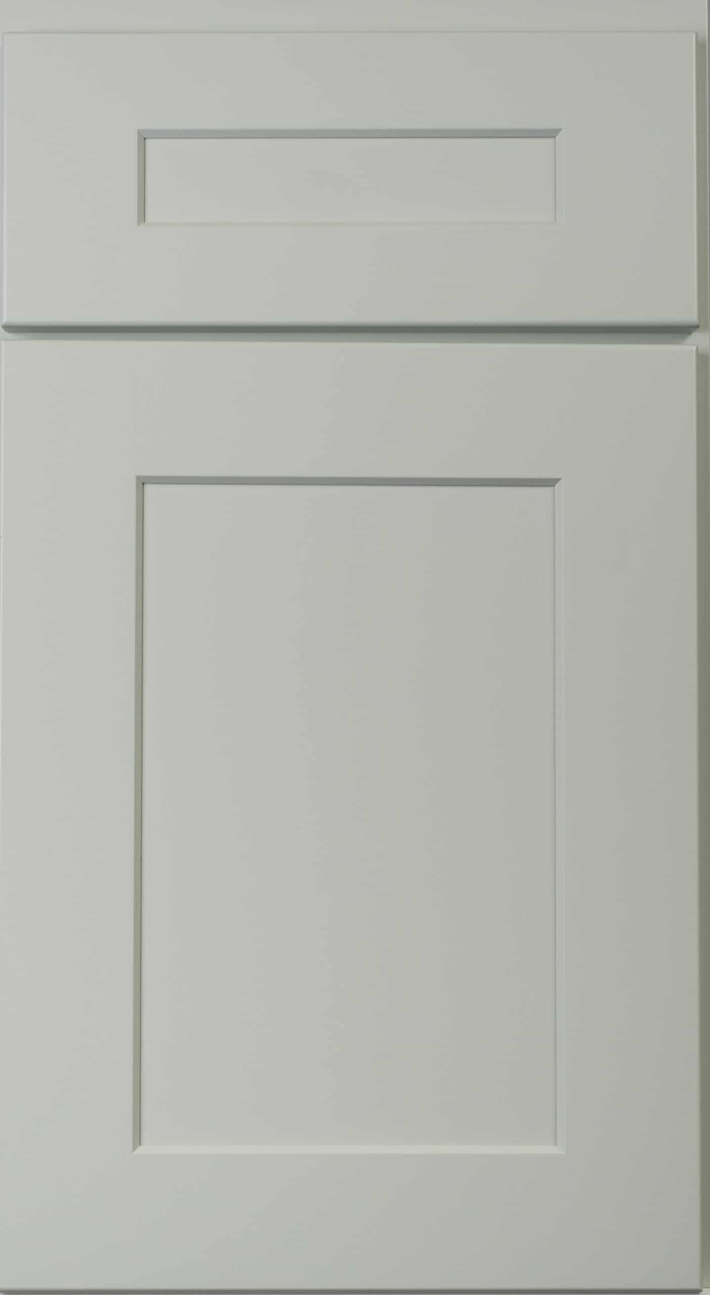 Dartmouth Palmetto Cabinets