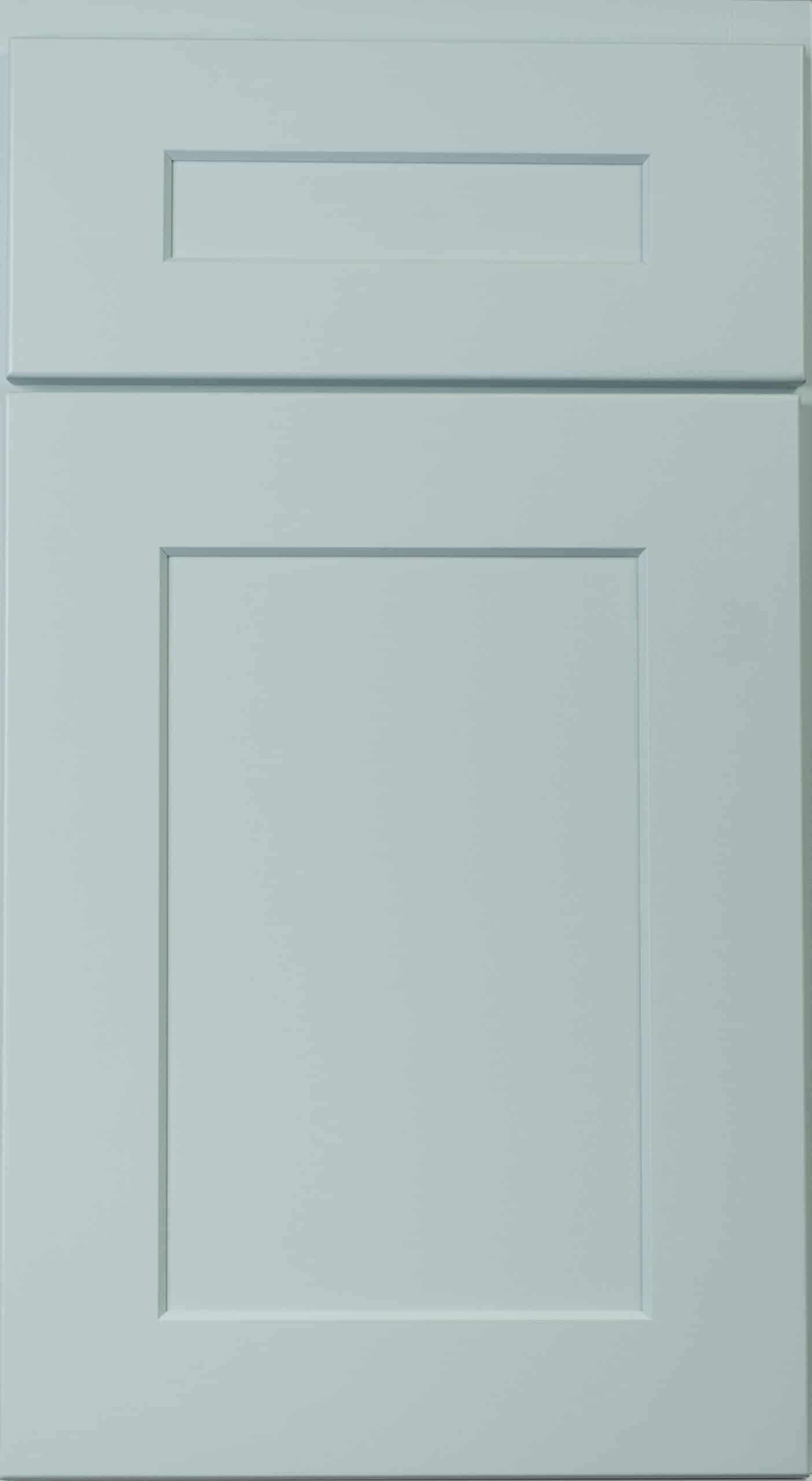 Dartmouth Seabreeze Cabinets