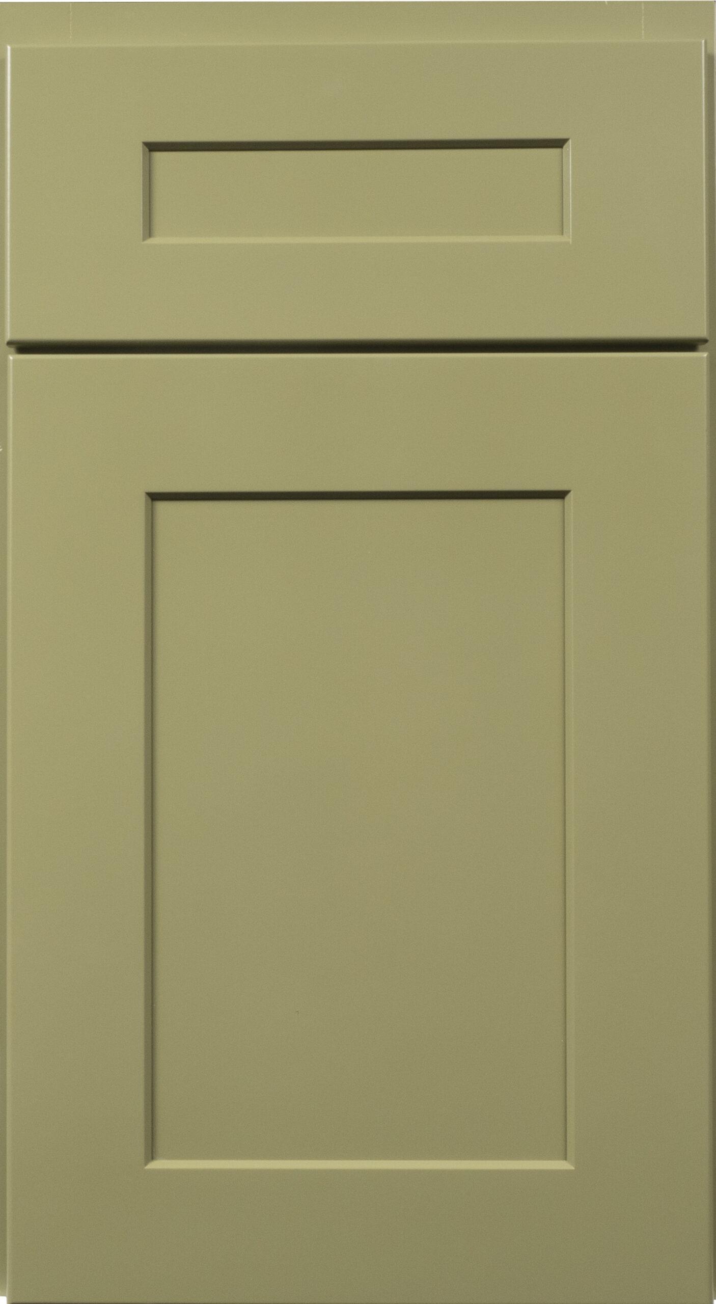 Dartmouth Laurel Cabinets