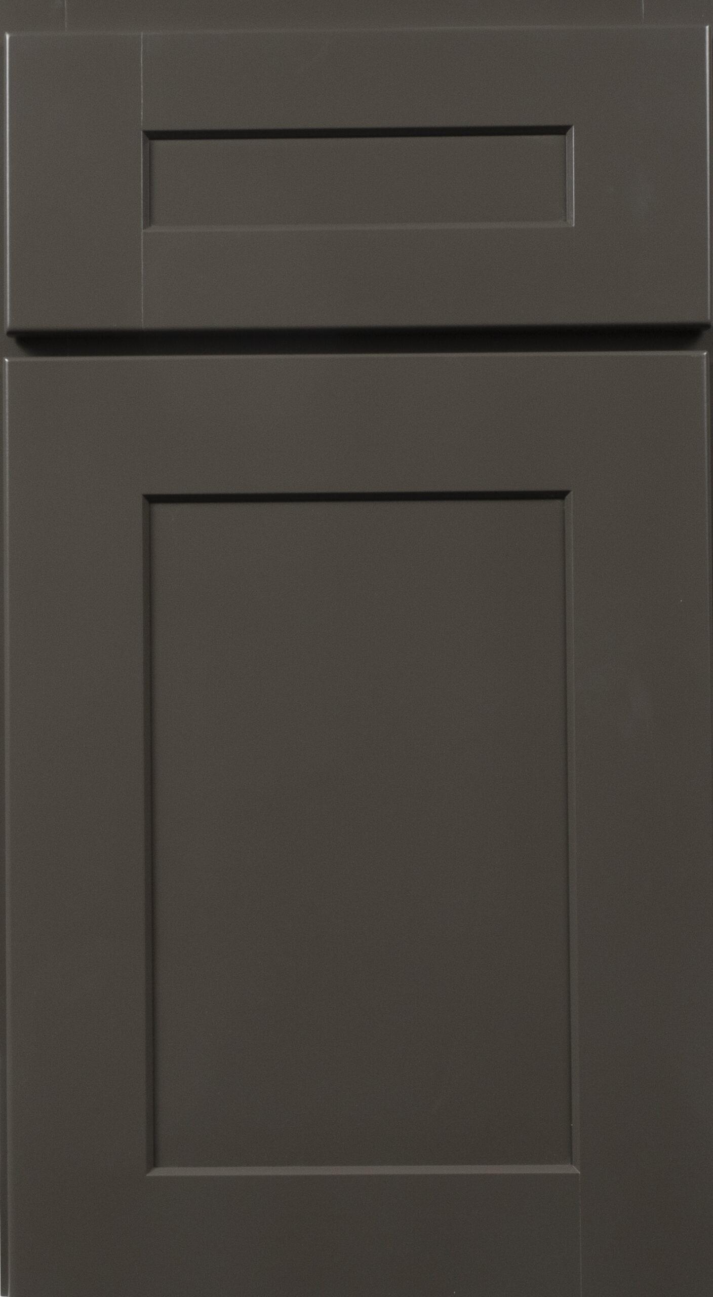 Dartmouth Stonybrook Cabinets