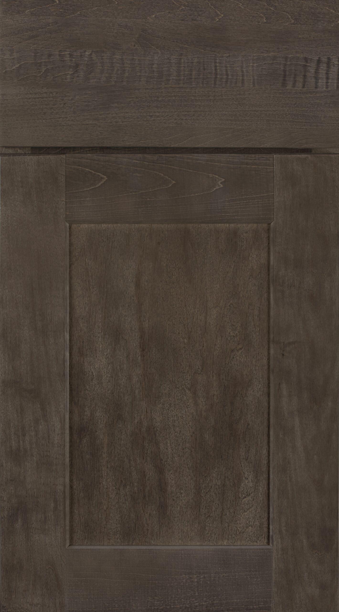 Dartmouth Brownstone Cabinets