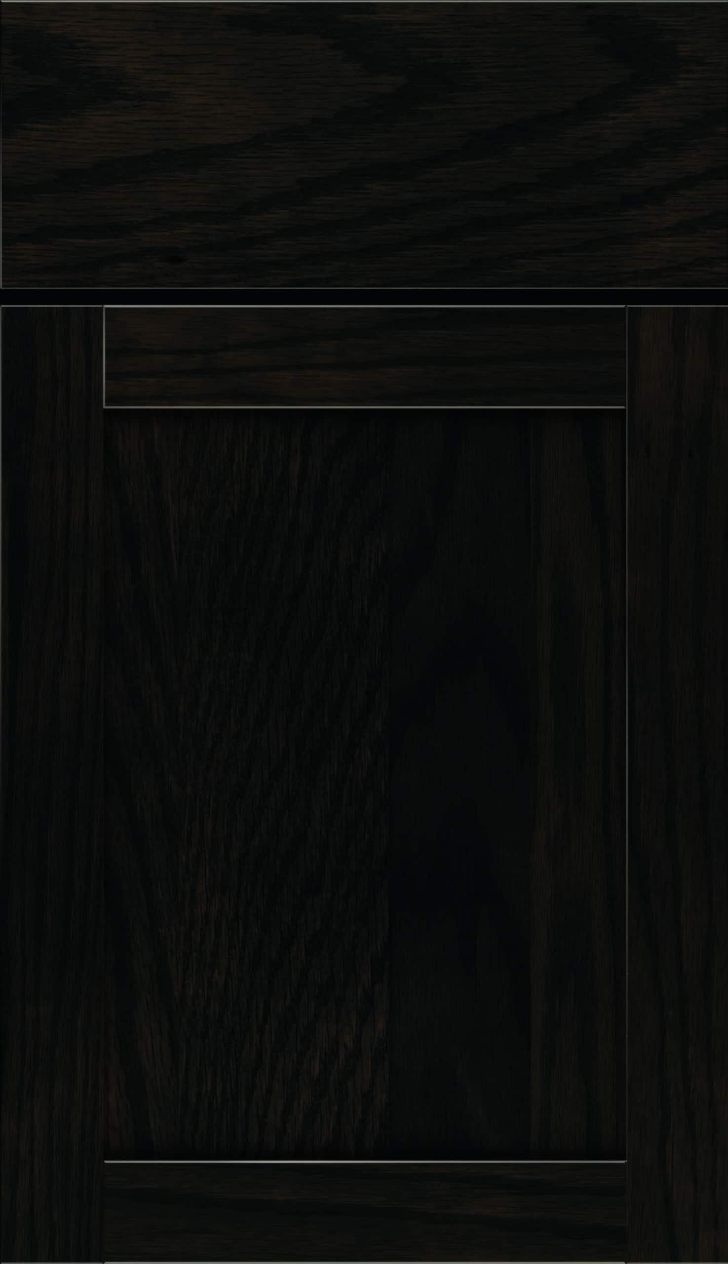 Elliott - Textured Molasses